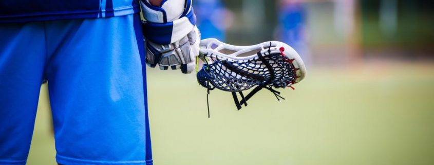 The Democratization of the Internet, Virality for Good, and Duke Lacrosse